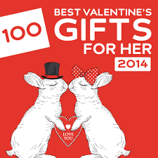 best day gifts 100 best s day gifts for of 2014 dodo burd