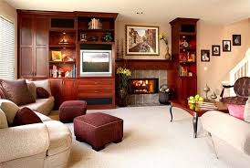 home decorating ideas living room gorgeous design ideas innovative