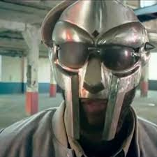 dangerdoom sofa king lyrics mf doom topic youtube
