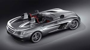 mercedes wallpaper white mercedes benz slr mclaren stirling moss 1080p wallpapers hd
