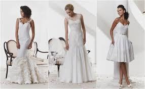 wedding dress makers cape town wedding dress designers