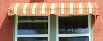 awning material aluminum u2014 kelly home decor ideas awning fabric