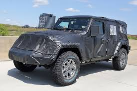 jeep wrangler 2017 release date jeep wrangler redesign best car reviews www otodrive write for us