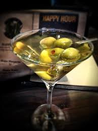 martinis cheers filthy dirty belvedere martini extra olives would be even better