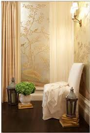 beautiful wall i want to redo my bathroom and have this on the