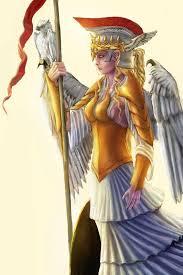 94 best greek mythology images on pinterest greek mythology
