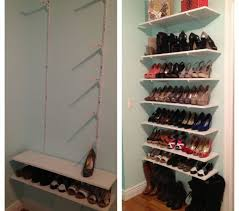 trendy shoe rack interior decorating villagepointpark com