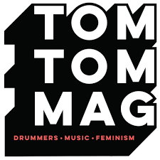 toyota camry commercial actress drummer toyota ad features female drummer tom tom magazine