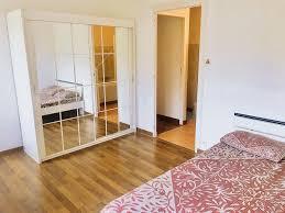 chambre d hote bellegarde sur valserine chambre d hôtes le kandyan chambre d hôtes à bellegarde sur
