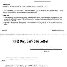 friendly letter writing paper best friendly letter lesson plan letter format writing friendly letter lesson plan 3rd grade