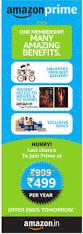 amazon advert gallery