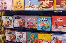 livres de cuisine marabout brand content les bonnes recettes des marques cultes the