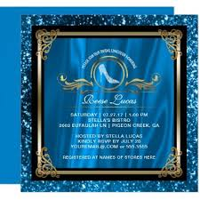 bridal luncheon gifts best 25 bridal luncheon invitations ideas on