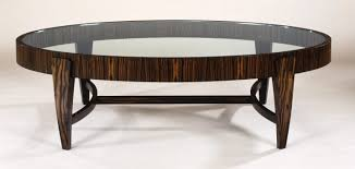 Weathered Wood Coffee Table Coffee Tables Breathtaking Weathered Wood Coffee Table Small
