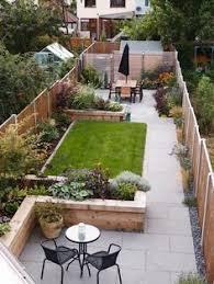 Small Backyard Landscape Designs Amber Freda Nyc Home U0026 Garden Design Blog Garden Ideas