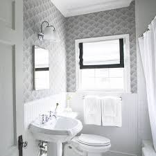 wallpaper for bathroom walls wallpaper for bathroom walls