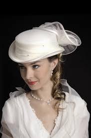 chapeau pour mariage chapeau pour la mariée chapeau sur mariage soleil