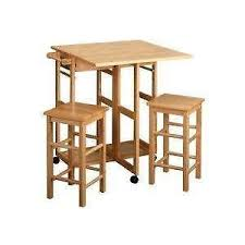 Drop Leaf Outdoor Table Drop Leaf Table Ebay