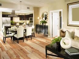 Dupont Elite Laminate Flooring Precious Plank 12mm Laminate Flooring Desert Hickory 35993