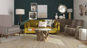 Lift Coffee Tables Sale - coffee table marvelous rustic entryway table tree stump end