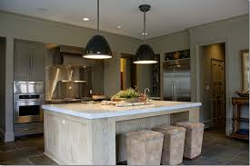 kitchen islands melbourne kitchen island marble top for any kitchen design modern kitchen