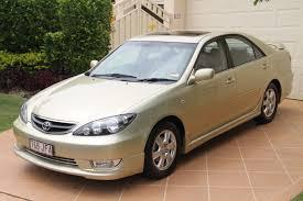 renault sedan 2006 peter bennett wholesale cars home