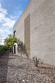 most popular home plans contemporary brick architecture modern house designs exterior