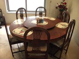 dining room set for sale dining table dining room mesmerizing used dining room sets for