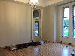 Laminate Floor Creaking Tuesday Tidbits A Project Couple Married Couple Continually