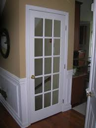 kitchen pantry door ideas basement door ideas best 25 basement doors ideas on