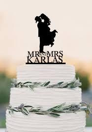 online get cheap cowboy wedding cake aliexpress com alibaba group