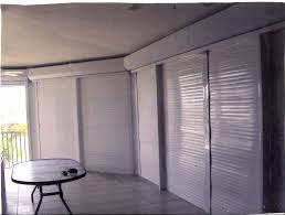 handyman naples marco island fl affordable handyman services inc