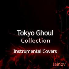 kisaragi attention mp3 free download amazon com mekakucitydays jin mp3 downloads