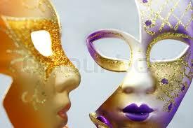 carnevale masks venetian carnival masks venice italy stock photo colourbox