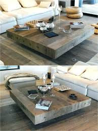 36 square coffee table 36 square coffee table square coffee table vertigo square coffee