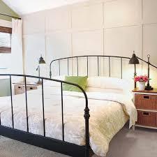 gallery home interior babycreative black baby bedroom furniture