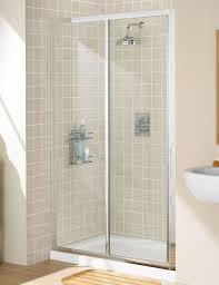 11 best shower door images on pinterest shower door bathroom