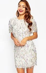 160 best bachelorette party dresses images on pinterest