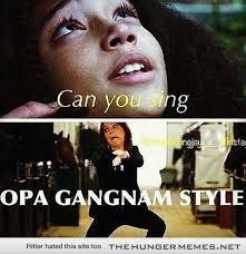 Hunger Games Memes Funny - best 25 hunger games memes hunger games memes gaming memes and
