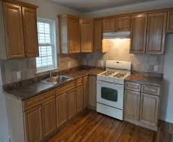 Classic Kitchen Colors Buy Country Oak Classic Kitchen Cabinets Online