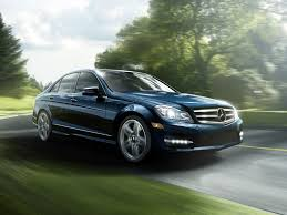 mercedes c250 sedan mercedes usa ytd sales at all high in july photo gallery