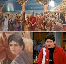 Megan Meme - megan drake and josh know your meme