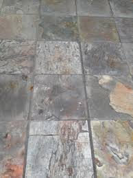 Grey Laminate Tile Flooring Sci U2013 Southern Coast Improvements Llc Hardwood And Laminate And