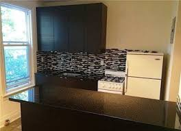 glendale apartments for rent no fee listings