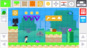 mr maker level editor android apps on google play