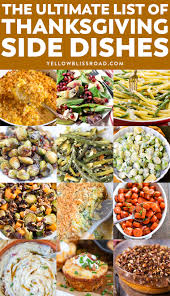 thanksgiving thanksgivingde dishes low carb pin for guiltless