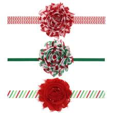christmas headbands popular christmas headband buy cheap christmas headband lots from
