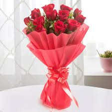 my flowers flowers in chennai flowers to chennai flower delivery in