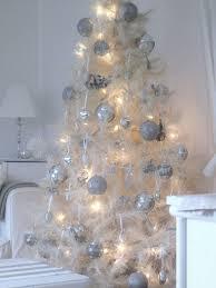 small white christmas tree small white christmas tree jeweled christmas tree gold