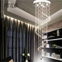 Drop Ceiling Light by Drop Ceiling Light Promotion Shop For Promotional Drop Ceiling